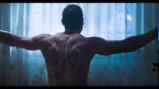 Redeemer Official Trailer