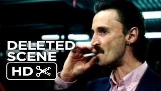 Trainspotting Deleted Scene - Alright (2003) - Ewan McGregor Movie HD