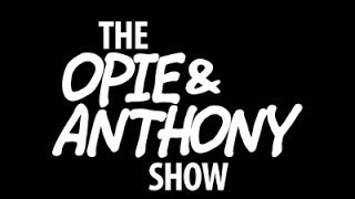 Classic Opie-and Anthony: Jim Jefferies Loves Cricket (09/10/09)