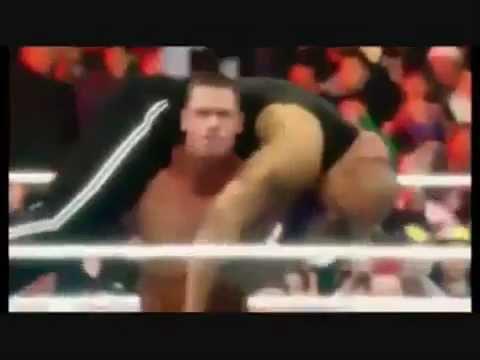 WWE o top 10 melhores entradas
