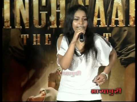 Xxx Mp4 Singh Saab The Great Full Song Female Version Film Singh Saab The Great 3gp Sex