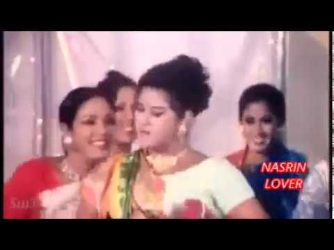 নায়িকা ঝুমকার সেরা হট ভিডিও।। Bangladeshi Masala Song