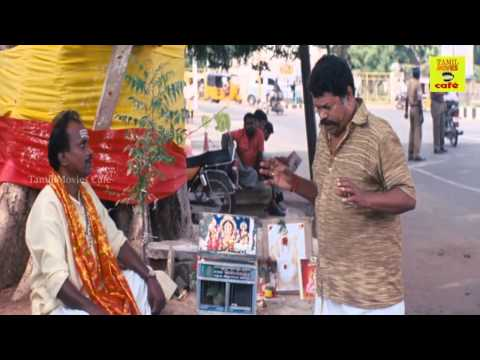 Xxx Mp4 Mayilsamy Comedy Scene Latest Tamil Cinema SATHIRAM PERUNTHU NILAYAM HD 3gp Sex