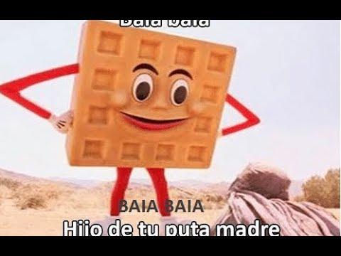 hqdefault baia baia hijo de tu puta madre meme pakvim fastest hd video