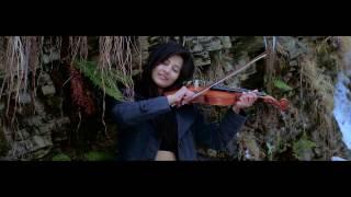 Hume Tumse Pyar Kitna || Sahil Sharma Ft. Dj GK || Nitish Raizada (Cover Song)