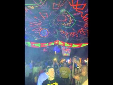 Xxx Mp4 DJ Sy Fantazia Super Nova 2011 3gp Sex