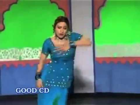 Xxx Mp4 Pakistani Mujra Actress Nargis Hot Mujra Show Le Gujra Ve 3gp Sex