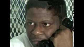 State vs. Reed: A Question of Justice on Texas' Death Row (Full Film: Revised 2013)
