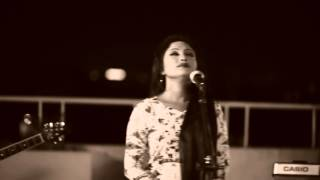 Ami papi odom doyal...exclusive by Mashiur Rahman