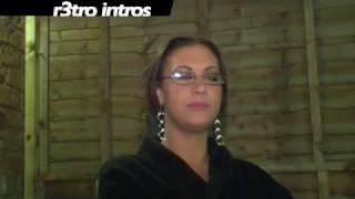 r3troclub EmmaButt 01