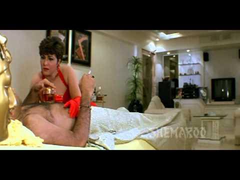 Xxx Mp4 Achanak Part 6 Of 16 Govinda Manisha Koirala Bollywood Hit Movies 3gp Sex