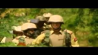 Khuda Zameen Sy Gaya Nihe Ha(part11)