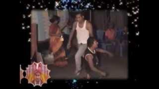 bangla video song biye bari