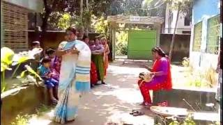 Hijra Dance Bangladesh | হিজলা নাচ