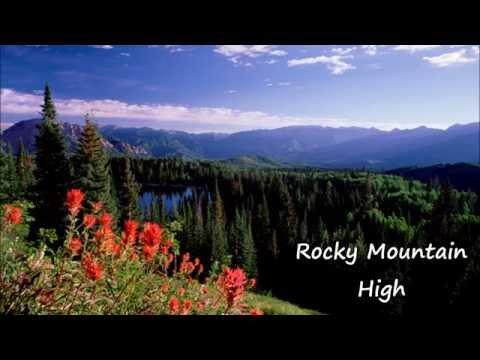 Xxx Mp4 John DenverquotRocky Mountain Highquot 3gp Sex