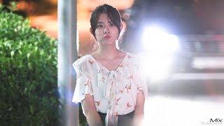 [4k] 170822 배텐퇴근 김소혜(Sohye) focus