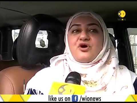 Xxx Mp4 Kashmiri Doctor Turns Snow Car Racer 3gp Sex