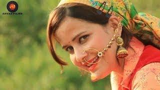 bol chitthi kile ne bheji in Jaipur by Rakesh Mohan Saklani