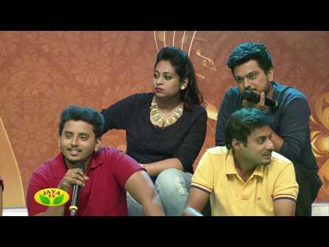 Xxx Mp4 Savale Samali Vijayadasami Special Seg 02 3gp Sex