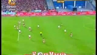 اهداف اللاعب شهاب الدين أحمد مع الاهلي - http://me4egy.blogspot.com/