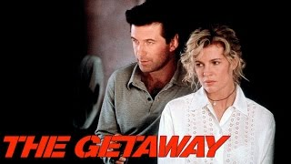The Getaway (1994) Body Count
