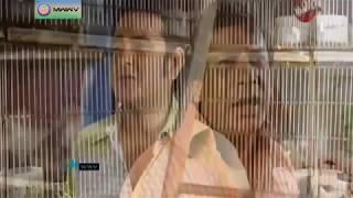 Vondo Premik Bangla Eid Natok 2014 Ft Mosharraf Karim