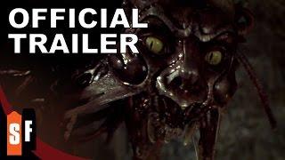 Species II (1995) - Official Trailer (HD)