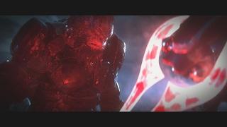 Halo Wars 2 Película Completa en Español Latino | Todas las Cinemáticas