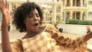 Rose Muhando Mungu Wa Mapendo