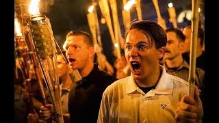 When You Forget Your Klan Hood And The Internet Finds Out
