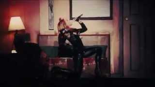 Madonna The MDNA Tour Live From Miami DVD Full Show by EPIX