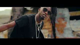 Seneta FT Sholo mwamba & Man fongo[official video]
