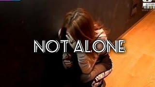 [Moonedit] Sixteen  Momo - Not Alone