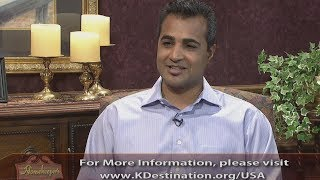 Homekeepers - Mohamad Faridi