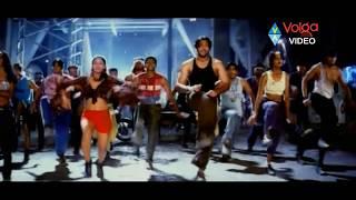 Kalisunte Songs - Dheemthanakka Dheemthanakka (Item Song) - Arya