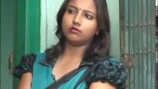 Bengali Short Film //