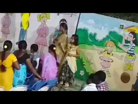 Xxx Mp4 City Model High School Hayatnagar Annual Function Parents Participation 3gp Sex