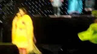 AR Rahman Concert: Kehna Hai Kya