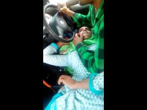 कार में खूब हुआ सेक्स