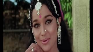 Rupiya le ja re in HD HQ. ..Mera Gaon Mera Desh