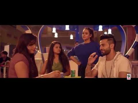 Xxx Mp4 Meri Mummy Nu Pasand Ni Ve Tu By Sunanda MP3 3GP MP4 HD Video Download And Watch Online – HdKeep C 3gp Sex