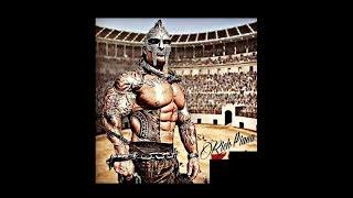 Bodybuilding KRAFTSPORT - REALTALK !!!
