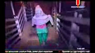 Talash Hijra episode 2