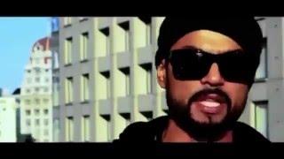KALI DENALi BOHEMIA Latest Brand FULL Video Song (0308-4488618)