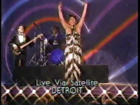 Xxx Mp4 Aretha Franklin Another Night Live From Detroit 1986 3gp Sex