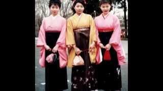 WOWWW!!! Banyak Wanita Jepang Ternyata Suka Pria Indonesia Lho. CEK GAN !!!