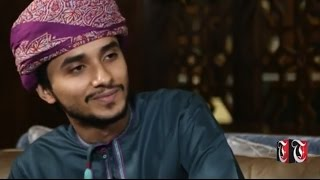 Oman's Haitham Rafi interview with Times TV