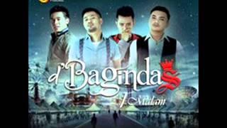 D'Bagindas - Sendiri Lagi [Audio]