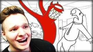 NICHTS FÜR SCHWACHE AUGEN ... !!! - Whack Your Boss 2 | DannyJesden