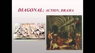ARTH 2020 Introduction to Art History 1
